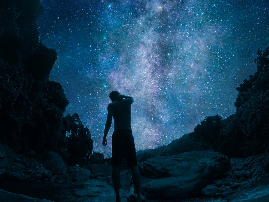 galaxy_isolation_alone-1391527.jpg!d.jpg