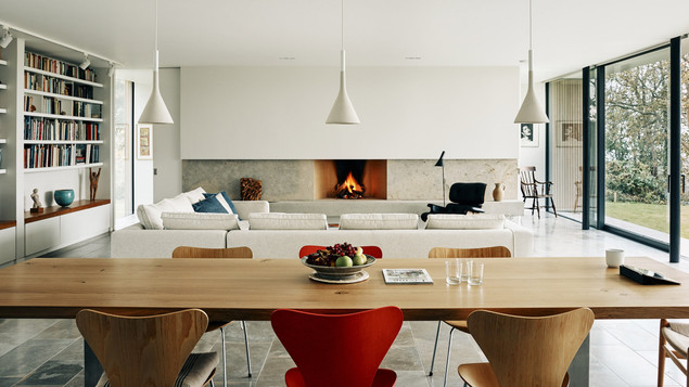 StromArchitects-TheQuest-MichaelSinclair