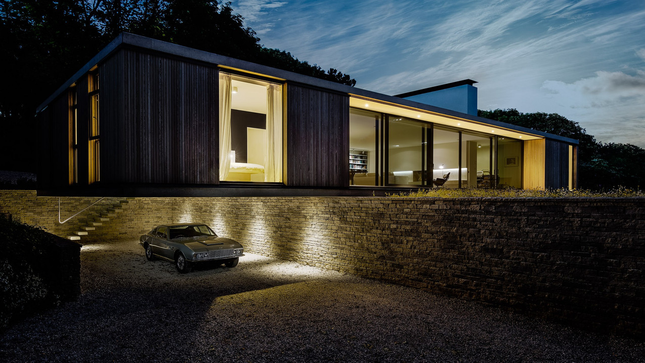 StromArchitects-TheQuest-05.jpg
