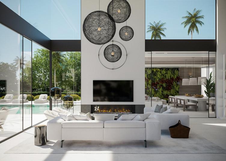 Serenity House Comporta Five Star Portug