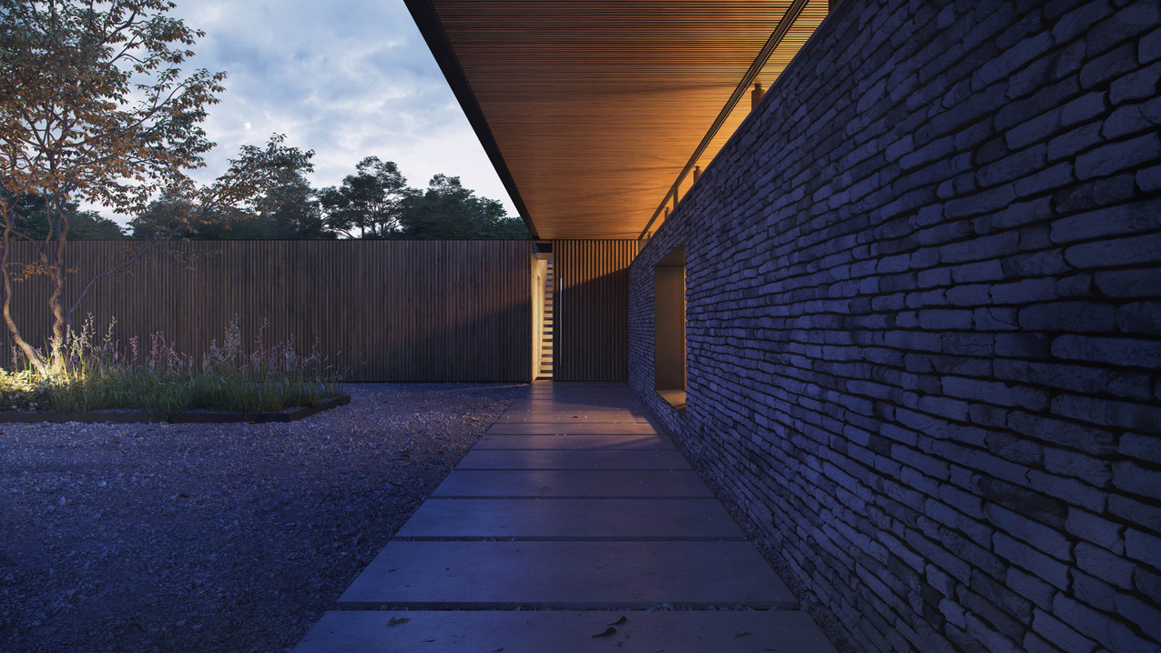 StromArchitects_MeadowHouse_I06_.jpg