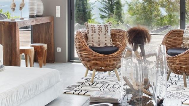image_villazenith-livingroomgroundfloor2