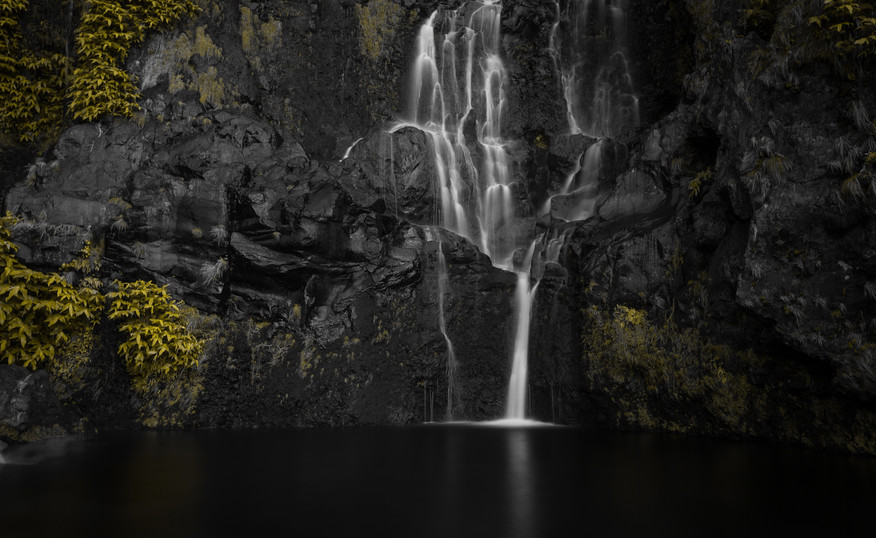 waterfall_azores_island_of_flores_portug