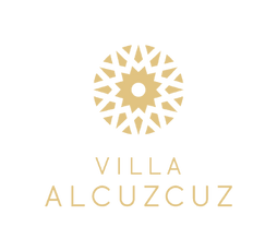alcuzcuz_logo_vertical_gold-01.png