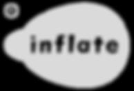 inflate-logo-lightDDDD.png