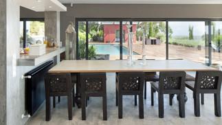 image_villazenith-diningroomgroundfloor_