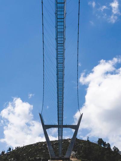516-AROUCA-Ponte-Suspensa-Five-Star-Port