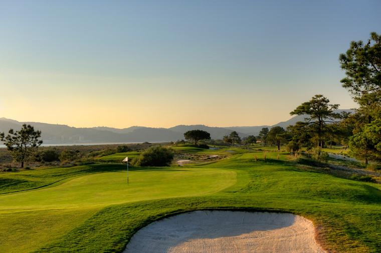 Troia_Golf-1.jpg