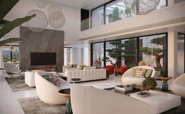 Azoia Villa Five Star Portugal ORBSEO (3