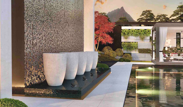Garden-Villa-15-A-UDesign-Five-Star-Port