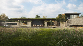 StromArchitects_MeadowHouse_I01_.jpg