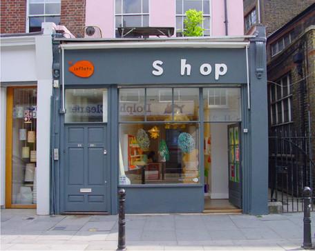 Shop_Exterior_small.jpg