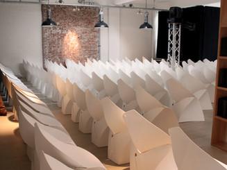 Event Furniture