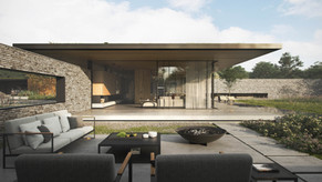 StromArchitects_MeadowHouse_I07_.jpg