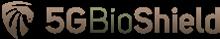 5gbioshield_logo.png