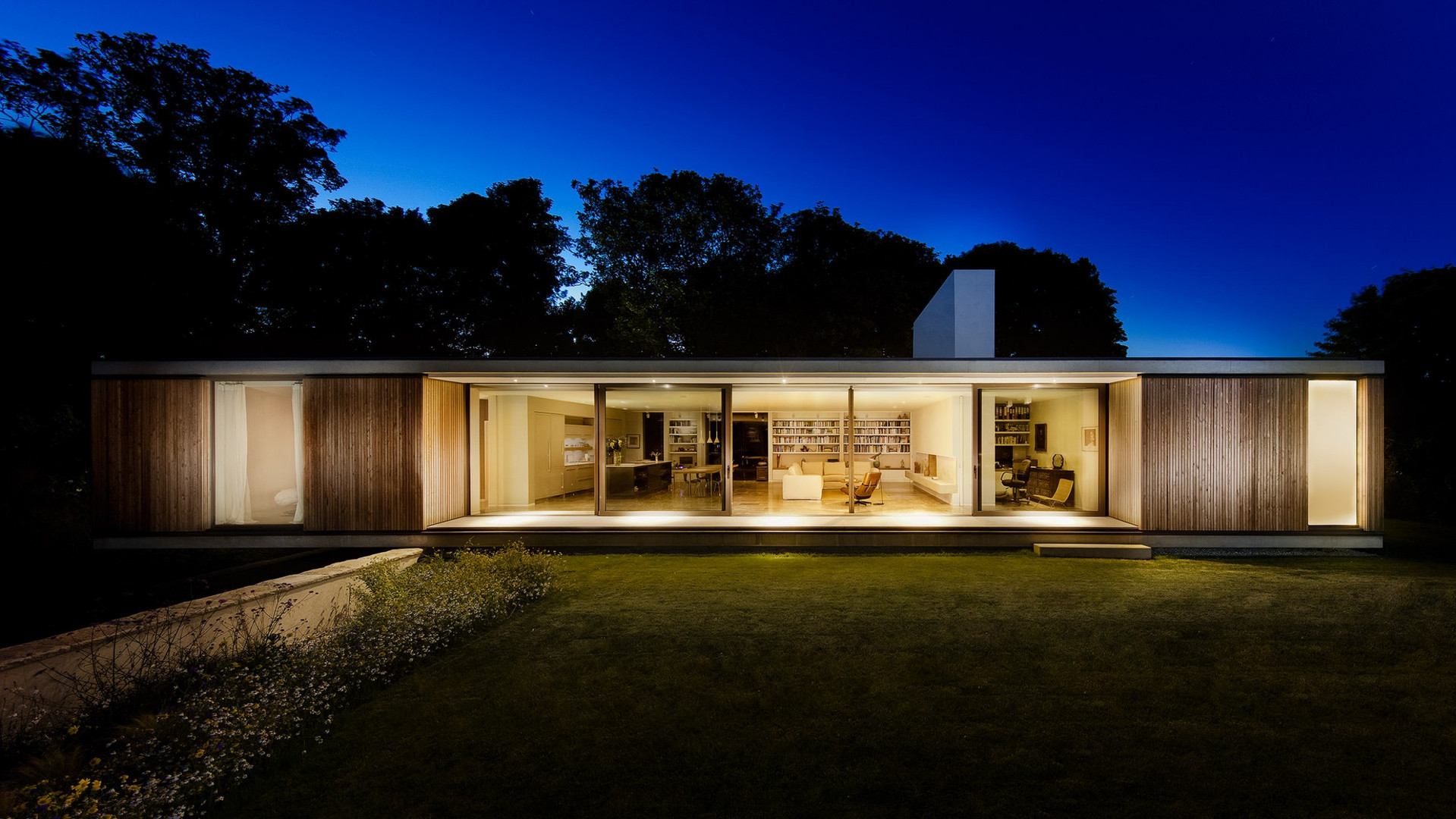 StromArchitects-TheQuest-06.jpg