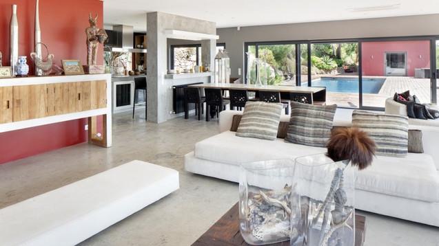image_villazenith-livingroomgroundfloor5