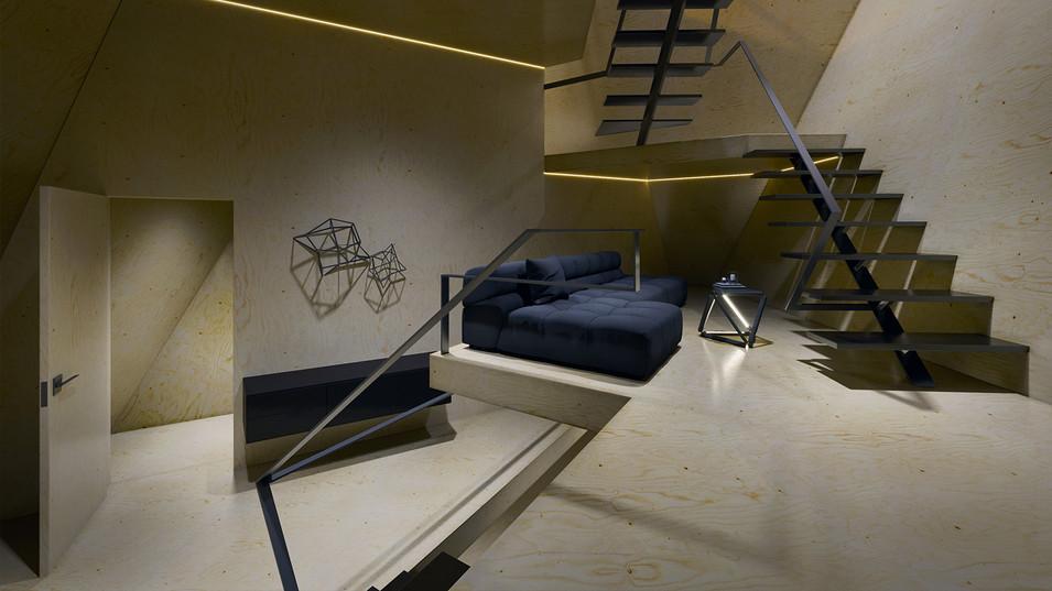 Tetra-Hotel-7.jpg