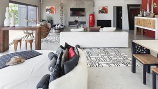 image_villazenith-livingroomgroundfloor8