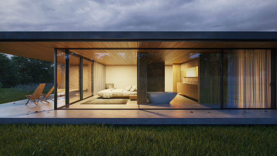 StromArchitects_MeadowHouse_I10_.jpg