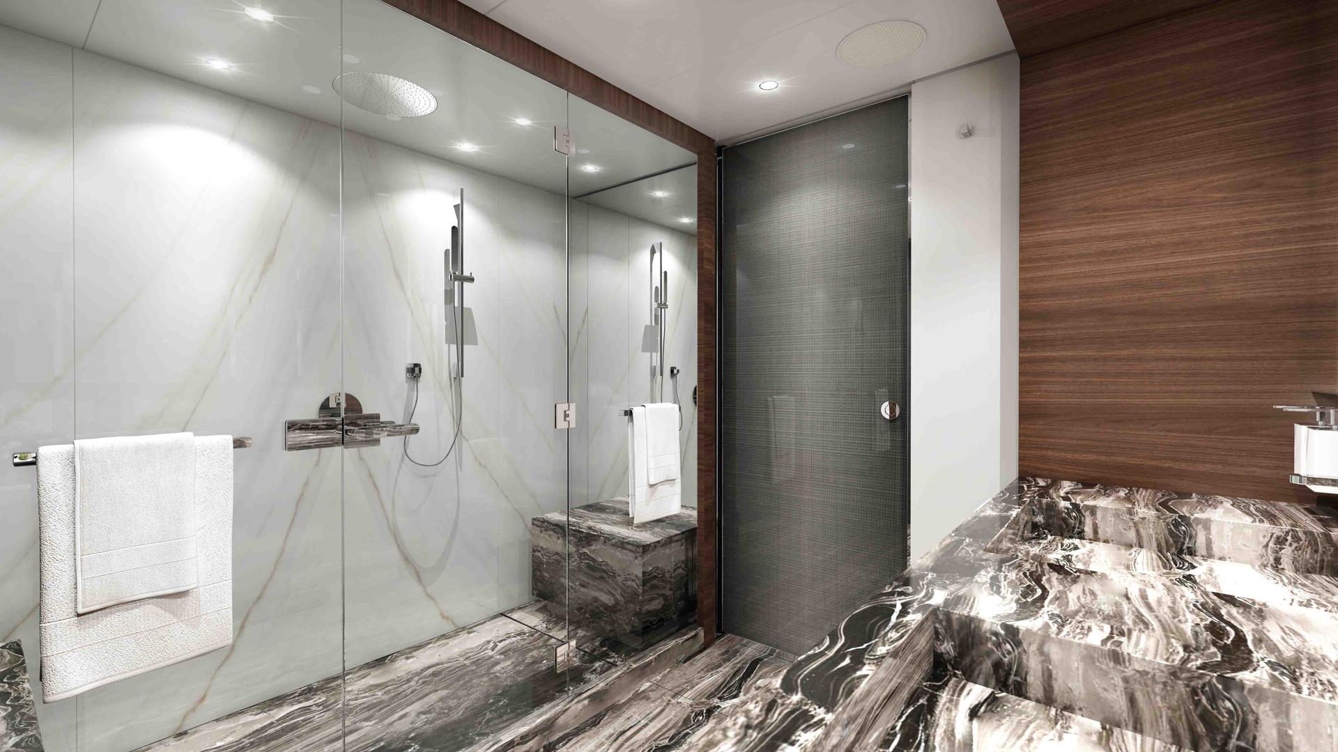 Owner's Bathroom_ST3_V3_02DDDD.jpg