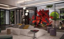 Azoia Villa Five Star Portugal ORBSEO (1