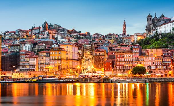 douro_river_porto_portugal-wallpaper-DDD