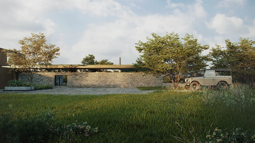 StromArchitects_MeadowHouse_I03_.jpg