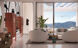 Azoia Villa Five Star Portugal ORBSEO (6