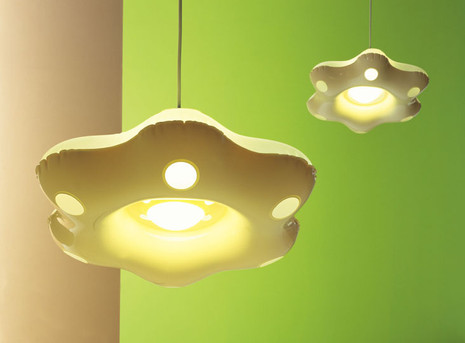 UFO_lights-web-1x1.jpg