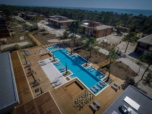 PESTANA Troia Eco Resort Portugal
