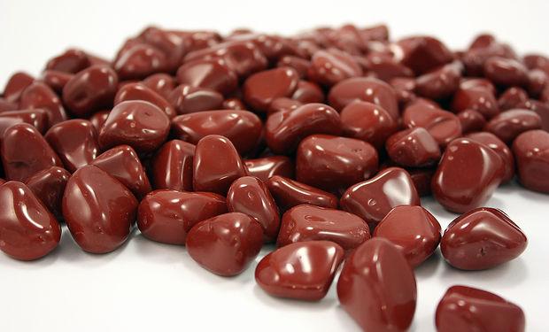 Red-Jasper.jpg