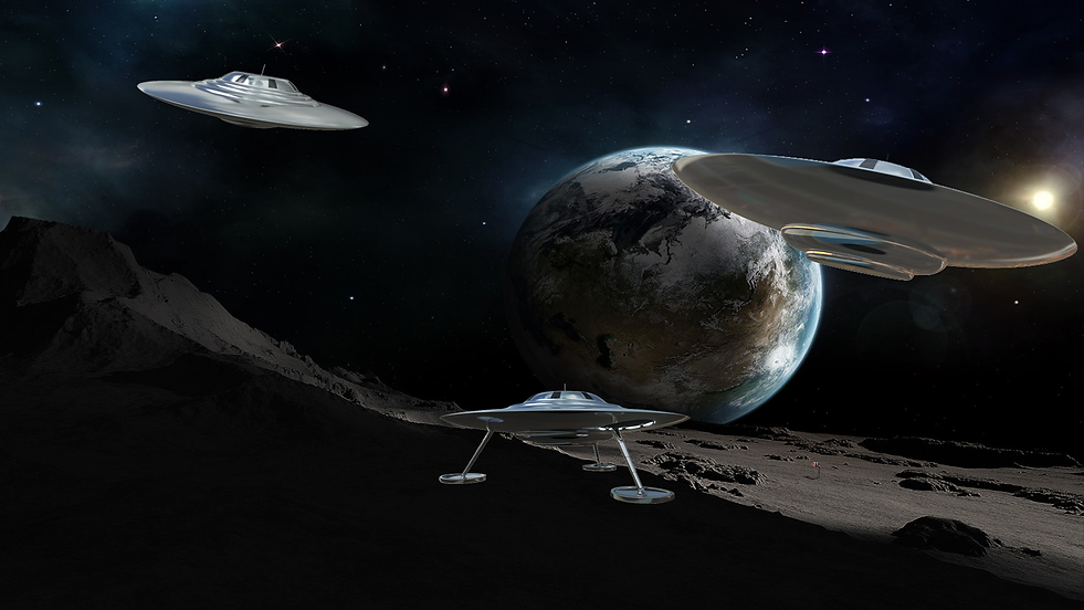 ufo-wallpapers-hd-73498-3722973.png