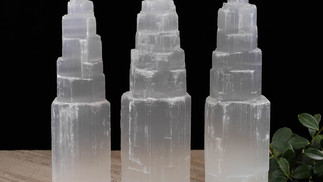 selenite-tower-6-translucent-crystal-tow