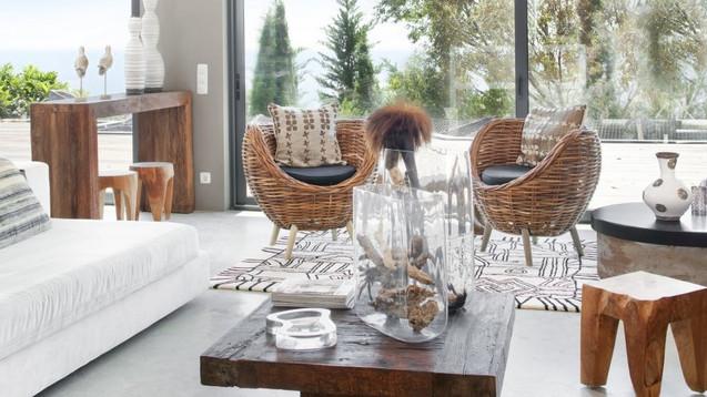 image_villazenith-livingroomgroundfloor3