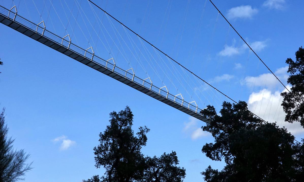ponte_516_arouca_5.jpg