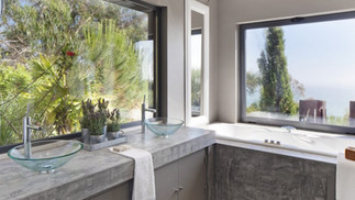 image_villazenith-gardenapartmentbathroo