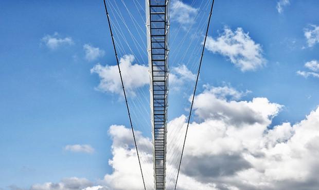 ponte_516_arouca_8.jpg