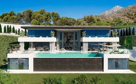 villa-alcuzcuz-2020-6-min.jpg