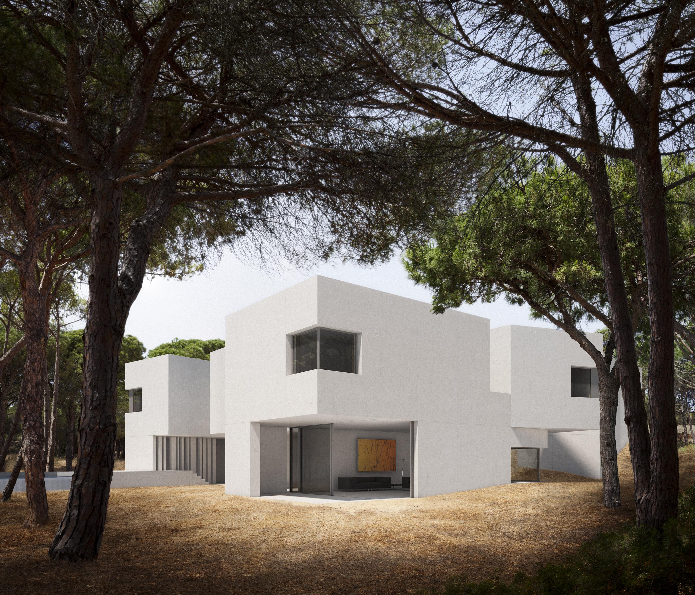 Leku House
