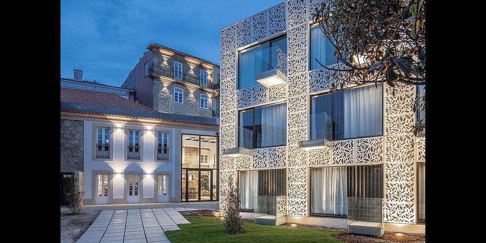 Caleway-Hotel-Porto-Five-Star-Portugal-O