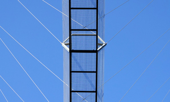 ponte_516_arouca_4.jpg