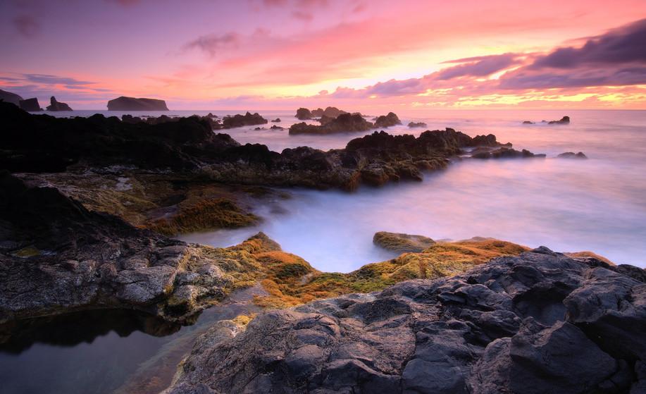 azores_islands_portugal_atlantic_ocean-w