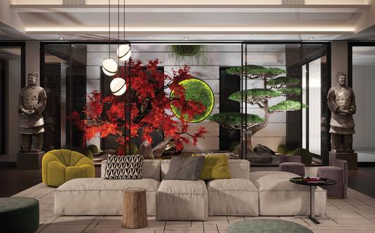 Azoia Villa Five Star Portugal ORBSEO.jp