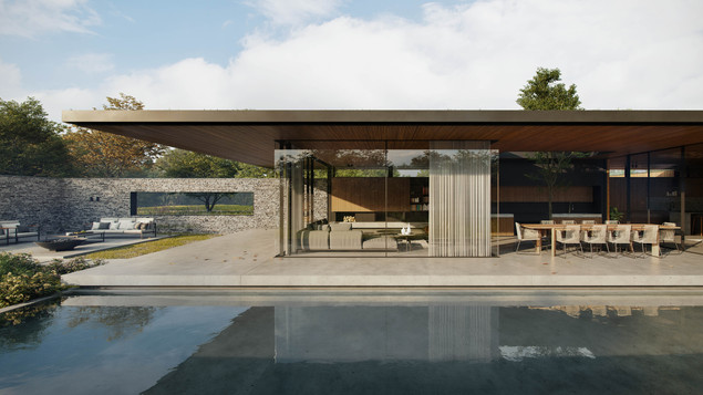 StromArchitects_MeadowHouse_I09_.jpg