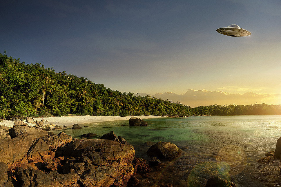 desktop-UFO-landscape.jpg