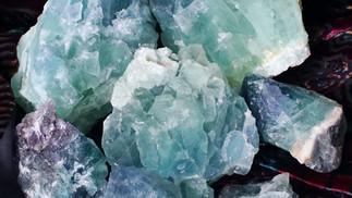 natural-teal-blue-fluorite.jpg.optimal.j