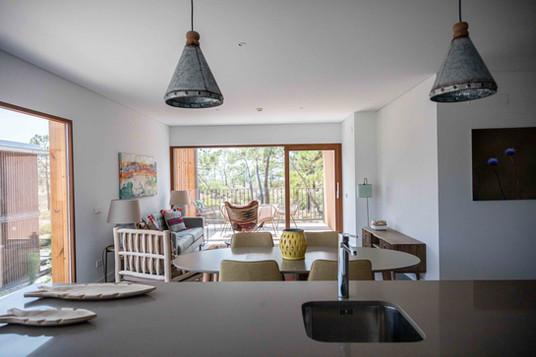 Pestana Eco Village Five Star Portugal O