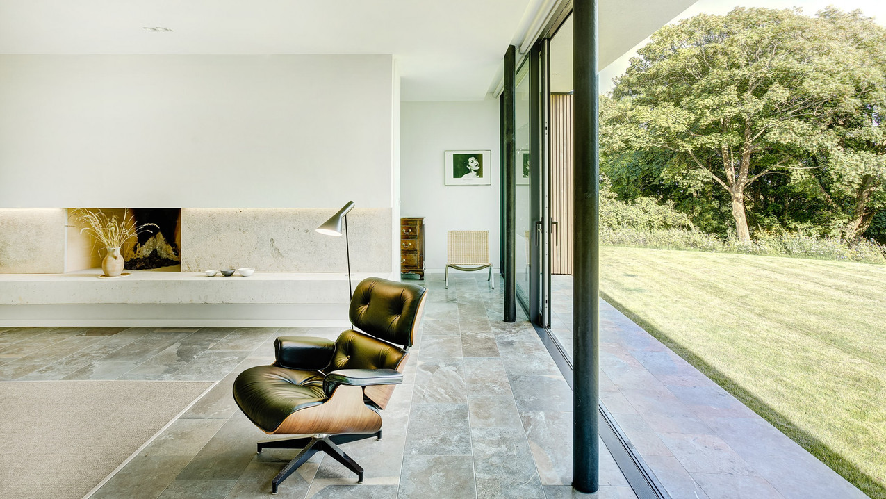 StromArchitects-TheQuest-14.jpg