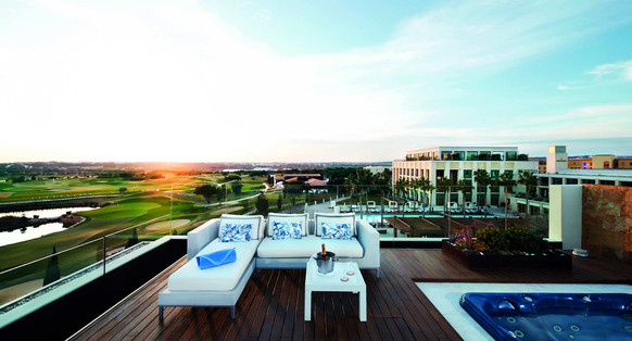 anantara_vilamoura_accommodation_preside
